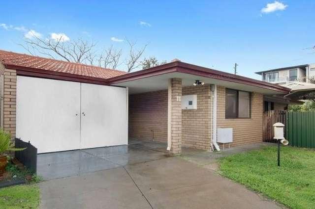 11 Deague Court, North Perth WA 6006