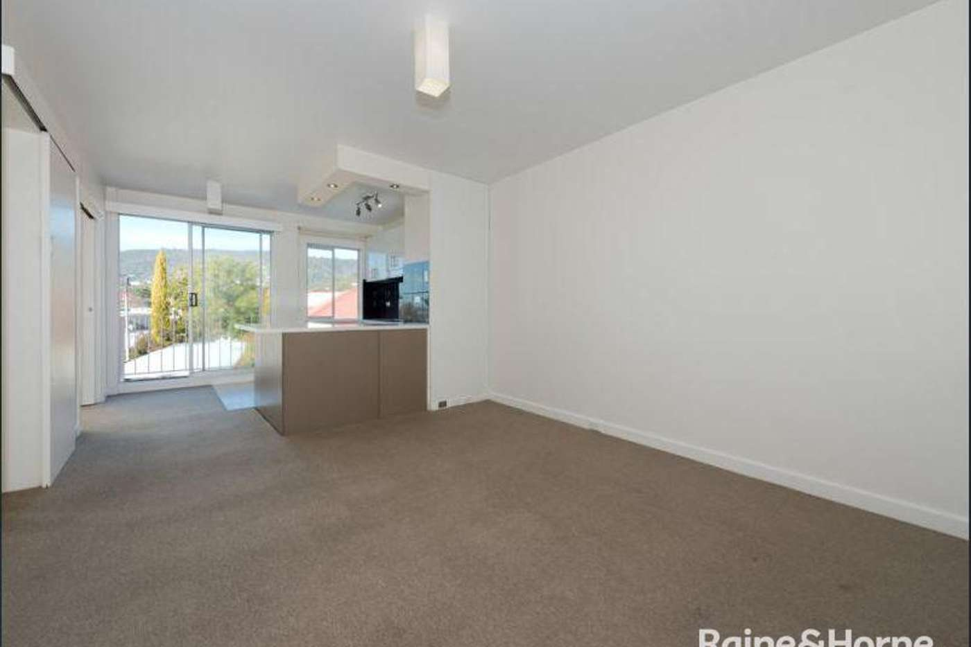 Sixth view of Homely apartment listing, 8/7 View Street, Sandy Bay TAS 7005