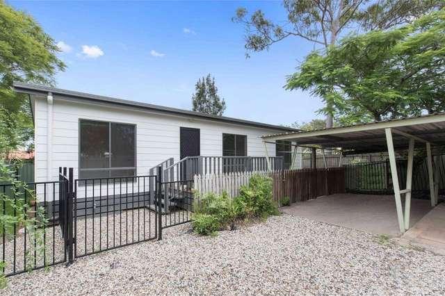 22A Bindi Street, Logan Central QLD 4114