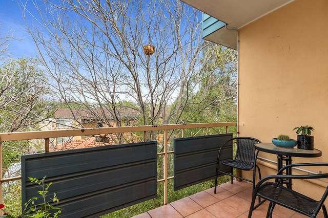 6/36 Jubilee Terrace, Ashgrove QLD 4060