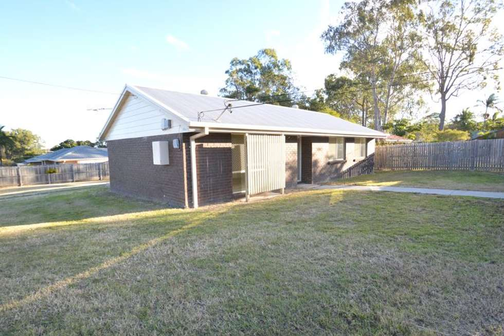 Second view of Homely house listing, 5 MARISA STREET, Marsden QLD 4132