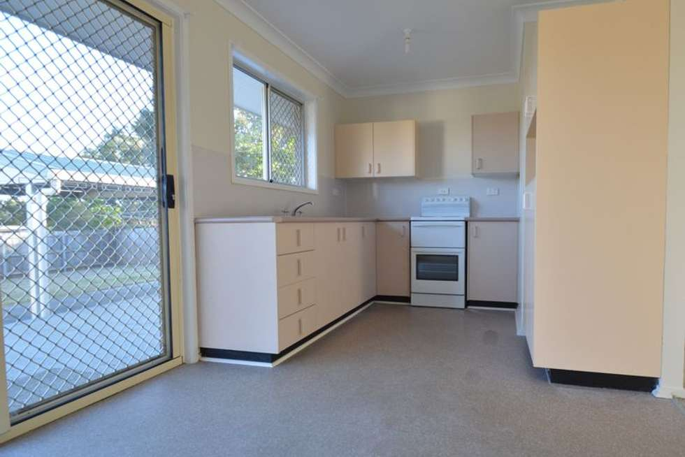 Third view of Homely house listing, 5 MARISA STREET, Marsden QLD 4132