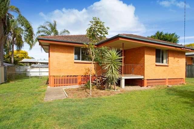 33 Janice Street, Slacks Creek QLD 4127