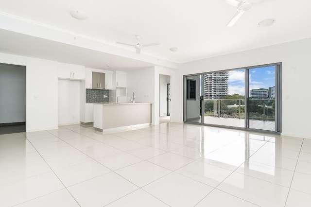 2 (402)/108 Mitchell Street, Darwin City NT 800