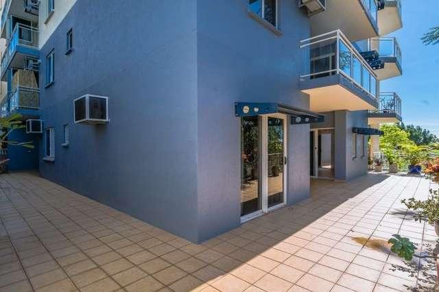 1/5 Cardona Court, Darwin City NT 800