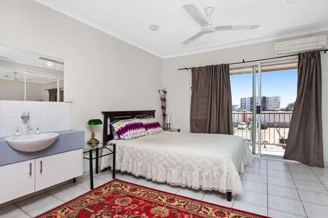 83/21 Cavenagh Street, Darwin City NT 800