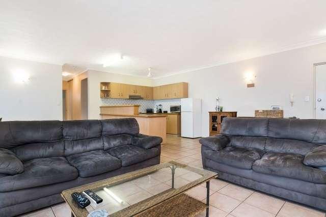 30/43-45 Woods Street, Darwin City NT 800