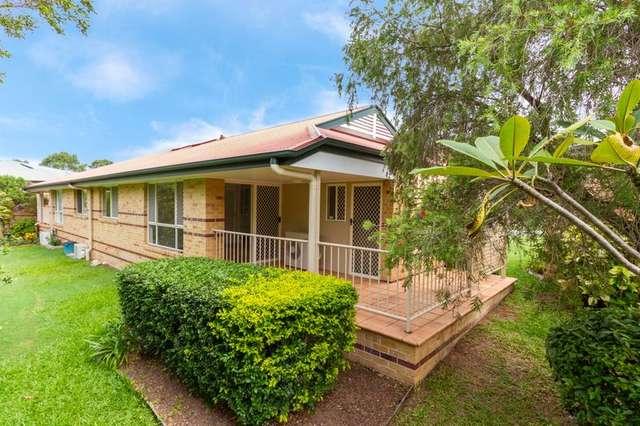 47/20 Loane Drive, Edens Landing QLD 4207
