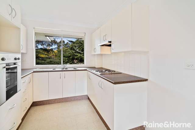 16/464 Pacific Highway, Lane Cove North NSW 2066