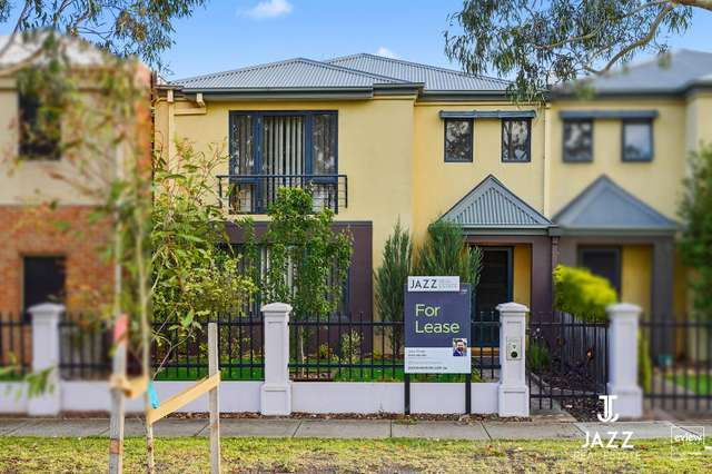 9 Sunny Lane, Point Cook VIC 3030