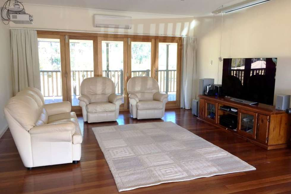 Fourth view of Homely other listing, 451 Nanango Brooklands Road, Nanango QLD 4615