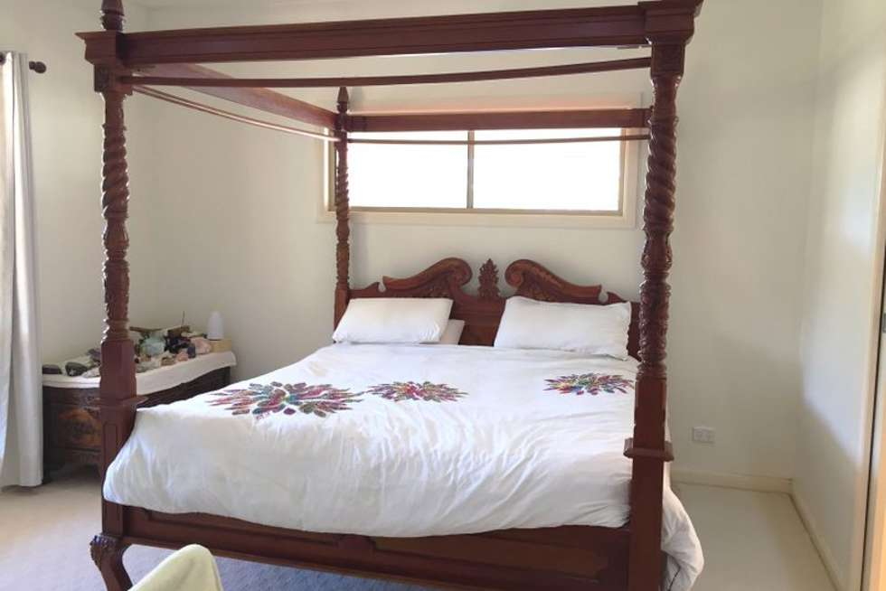 Fifth view of Homely other listing, 451 Nanango Brooklands Road, Nanango QLD 4615