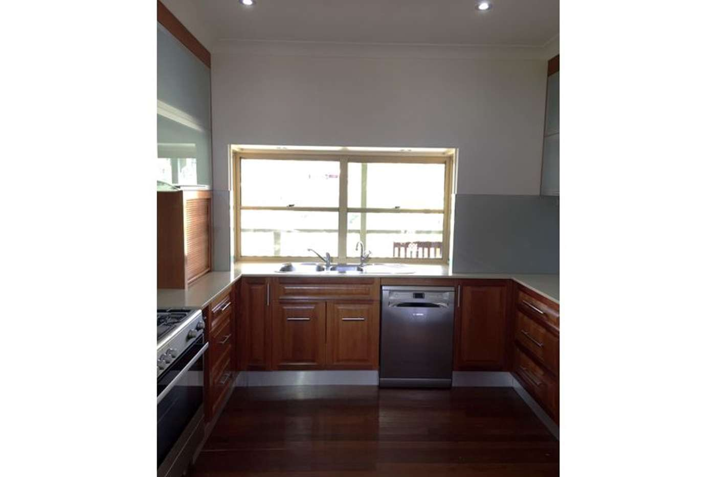 Sixth view of Homely other listing, 451 Nanango Brooklands Road, Nanango QLD 4615