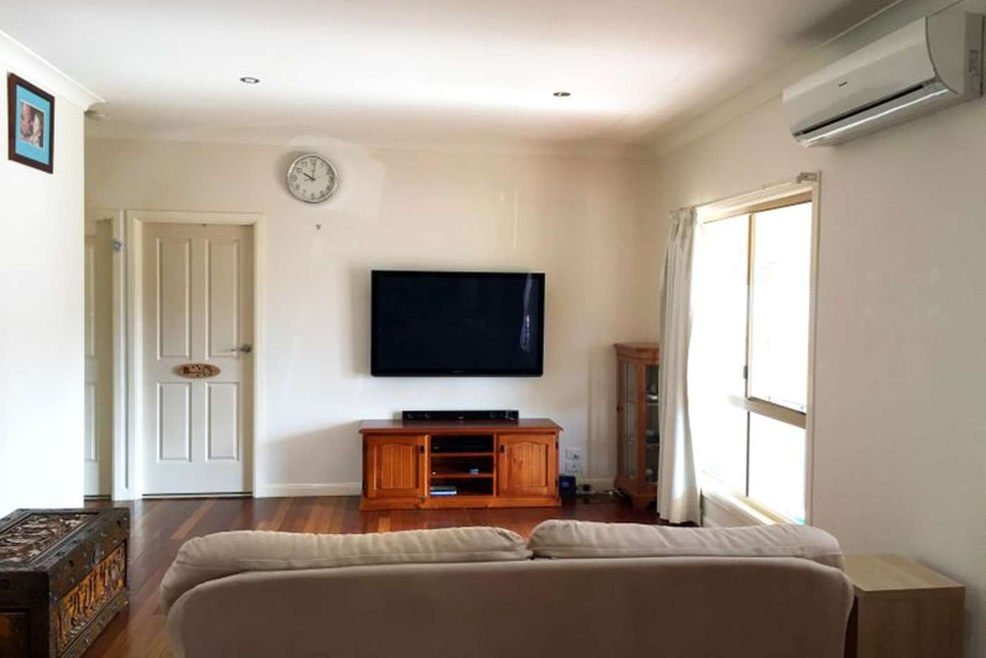 Seventh view of Homely other listing, 451 Nanango Brooklands Road, Nanango QLD 4615