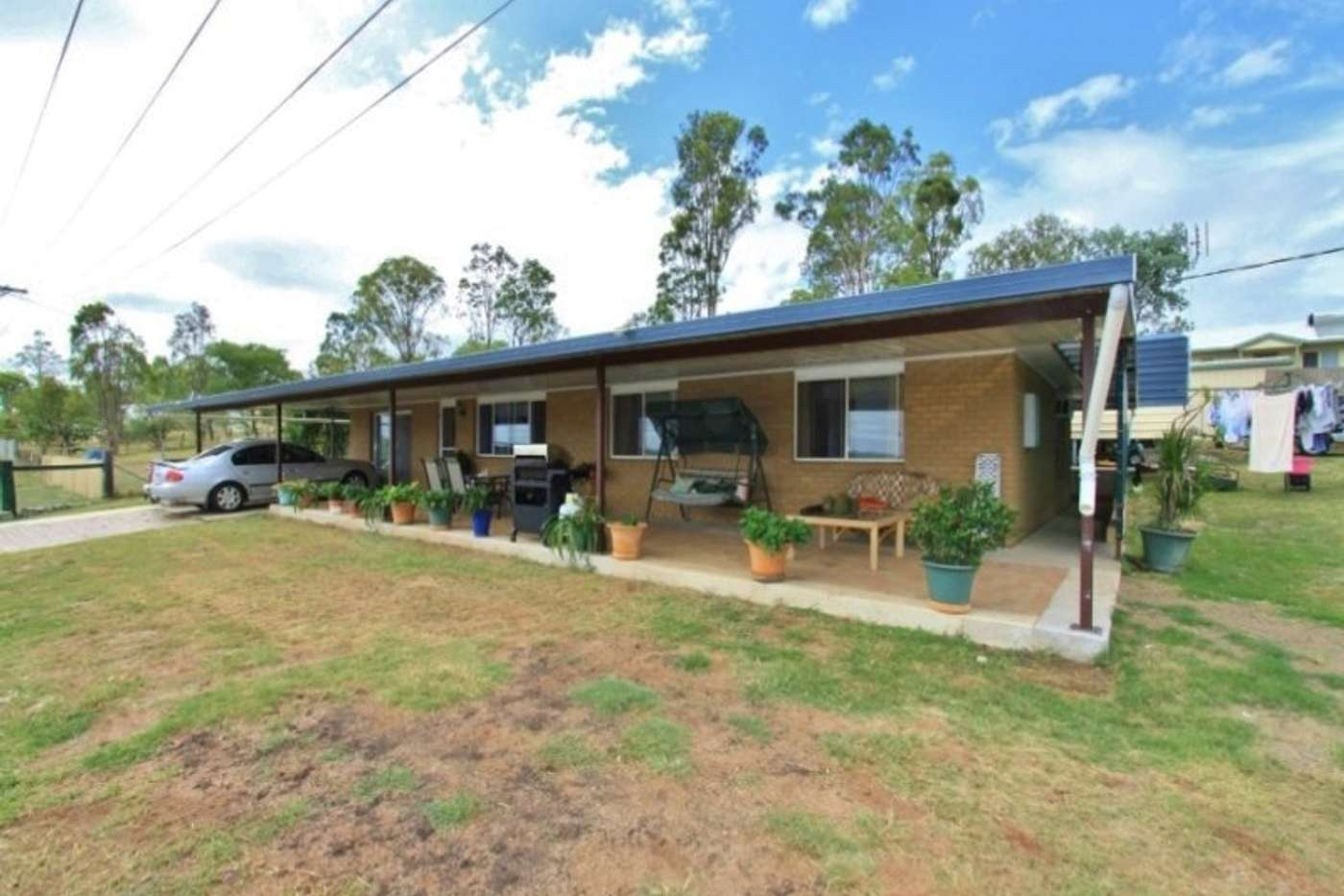 Main view of Homely house listing, 2 Markwell Street, Brooklands QLD 4615