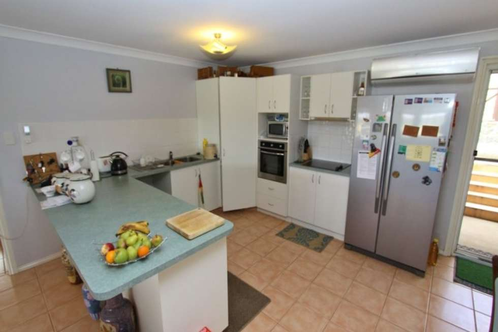Fourth view of Homely house listing, 2 Markwell Street, Brooklands QLD 4615