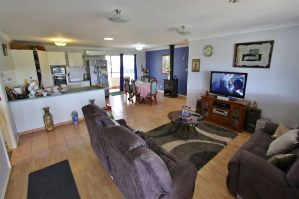 Fifth view of Homely house listing, 2 Markwell Street, Brooklands QLD 4615