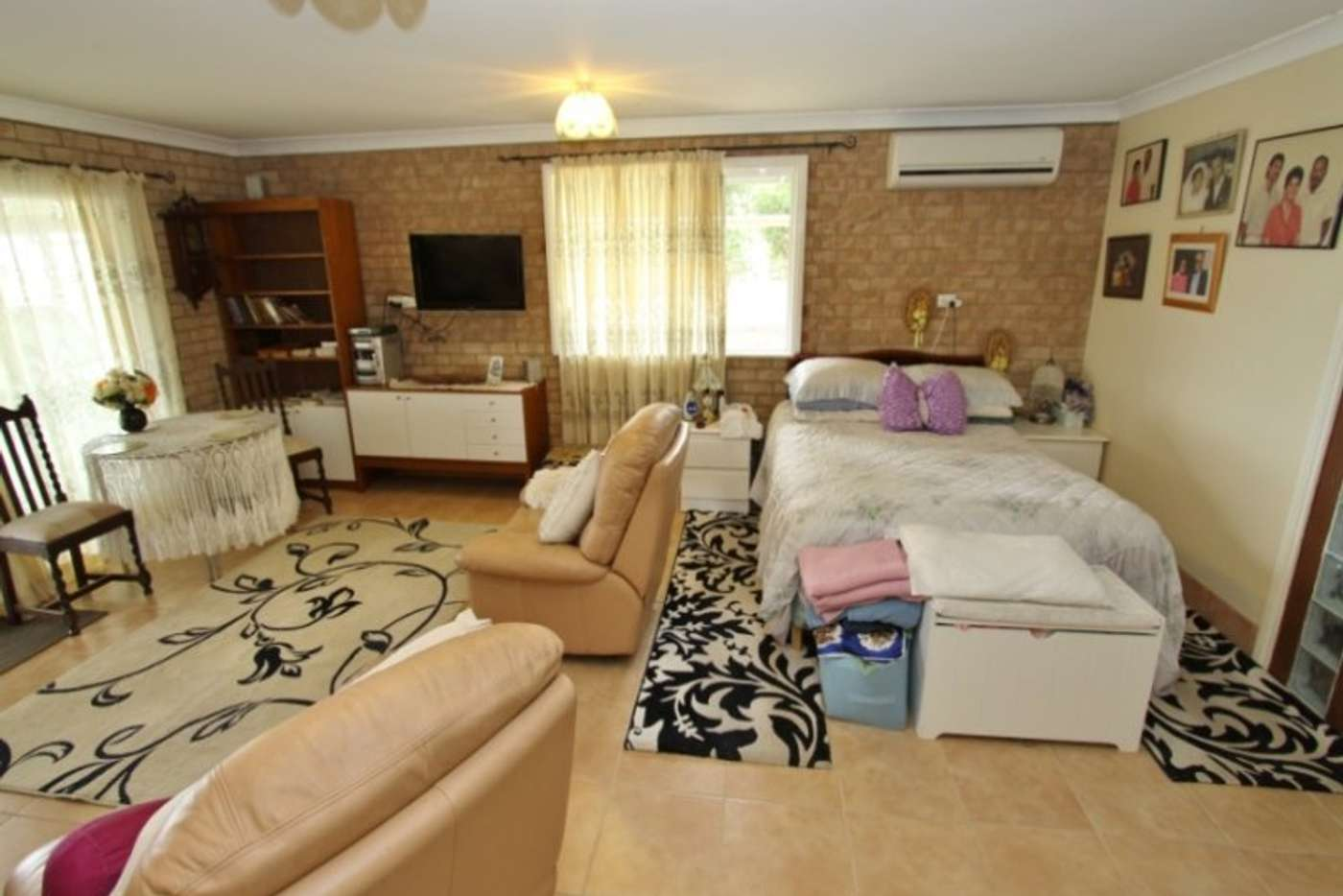 Sixth view of Homely house listing, 2 Markwell Street, Brooklands QLD 4615