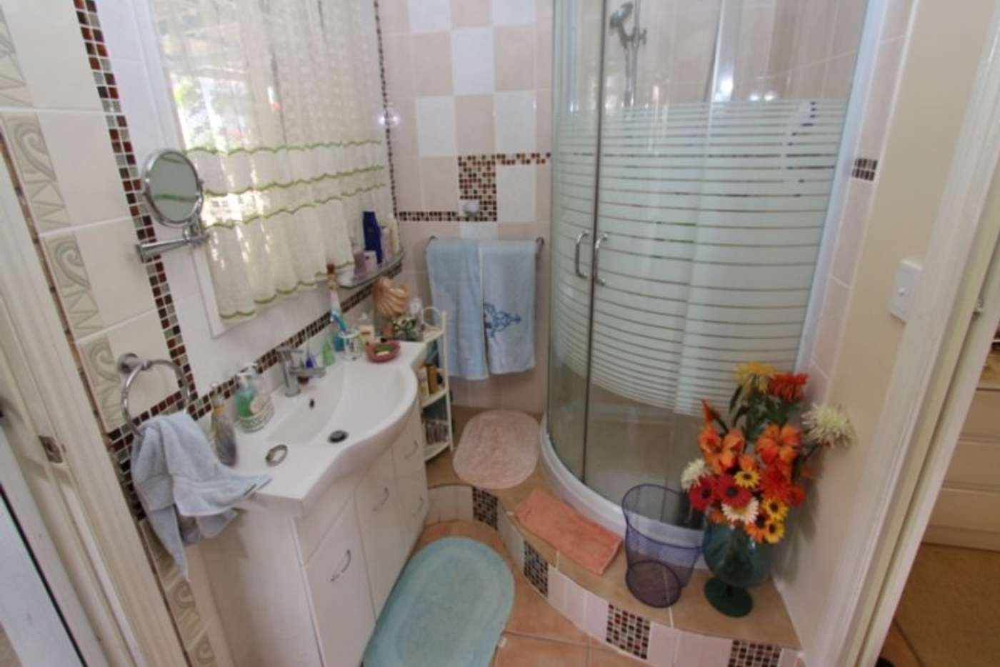Seventh view of Homely house listing, 2 Markwell Street, Brooklands QLD 4615