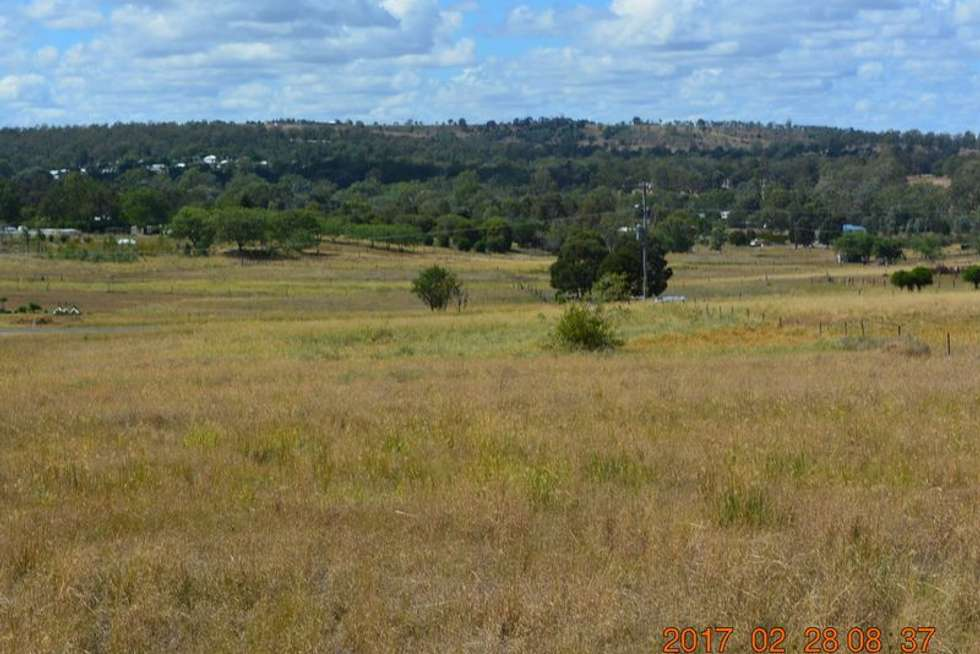 Fourth view of Homely residentialLand listing, Lot 57 Butler Drive, Proston QLD 4613
