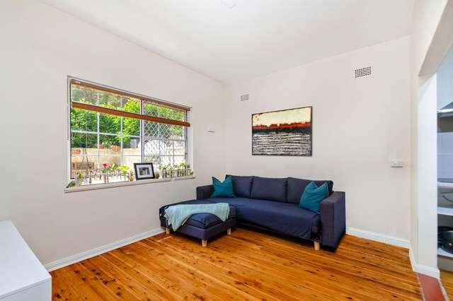4/10 Auburn Street, Hunters Hill NSW 2110