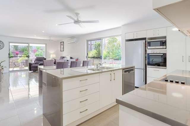 11 Cordwood Drive, Cooroy QLD 4563