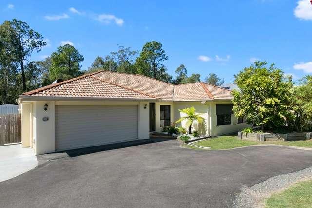 62 Elm Street, Cooroy QLD 4563