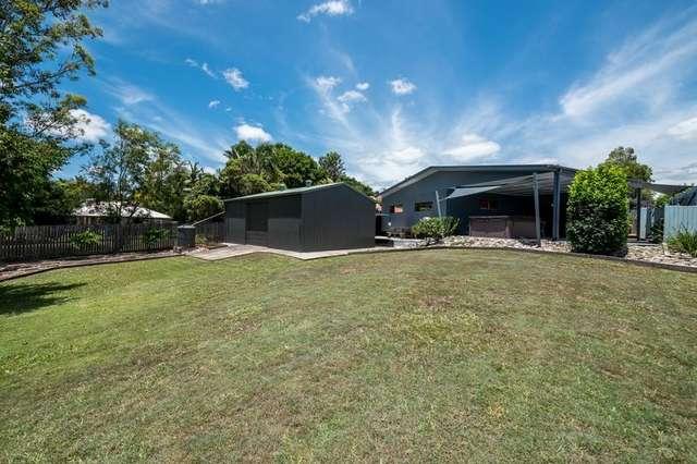 46 Overlander Avenue, Cooroy QLD 4563