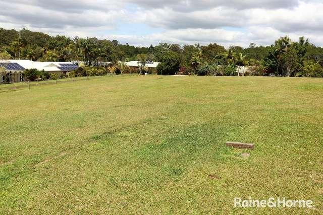 20 Swift Drive, Cooroy QLD 4563