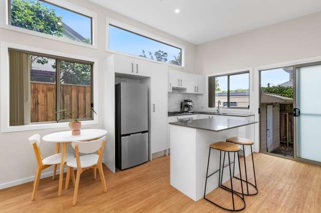 44a Ocean Grove, Collaroy NSW 2097