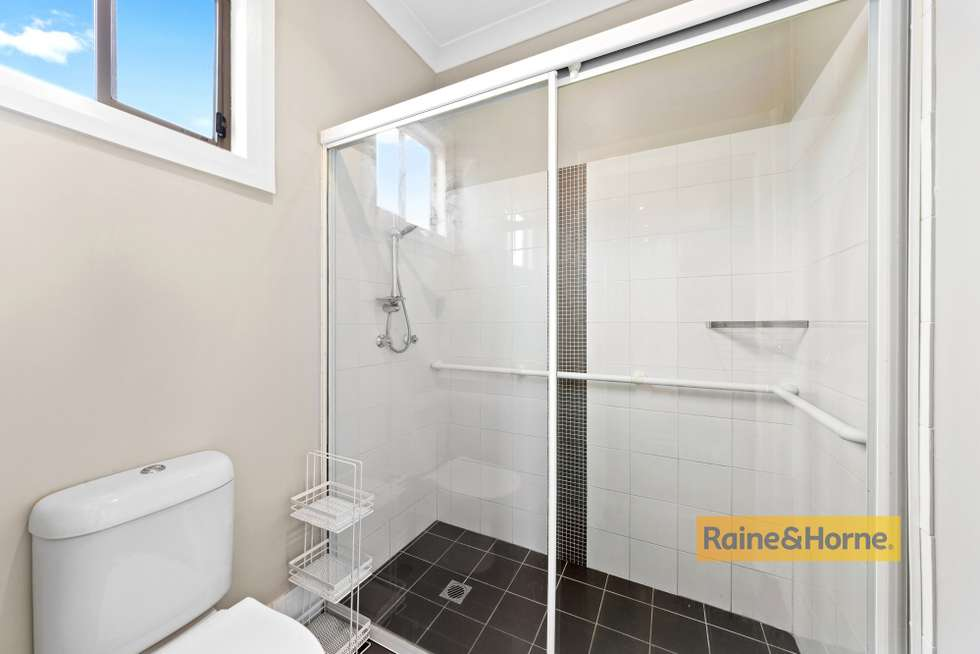 Second view of Homely unit listing, 66a Karingi Street, Ettalong Beach NSW 2257