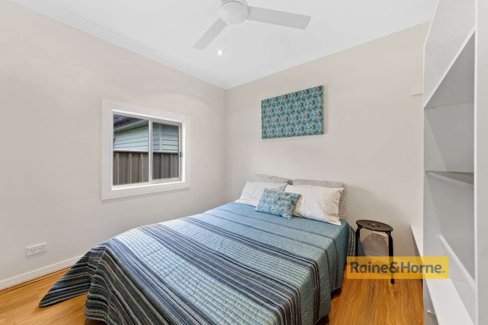 Third view of Homely unit listing, 66a Karingi Street, Ettalong Beach NSW 2257