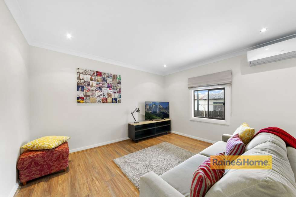 Fourth view of Homely unit listing, 66a Karingi Street, Ettalong Beach NSW 2257