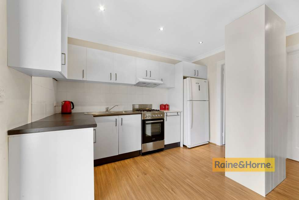 Fifth view of Homely unit listing, 66a Karingi Street, Ettalong Beach NSW 2257
