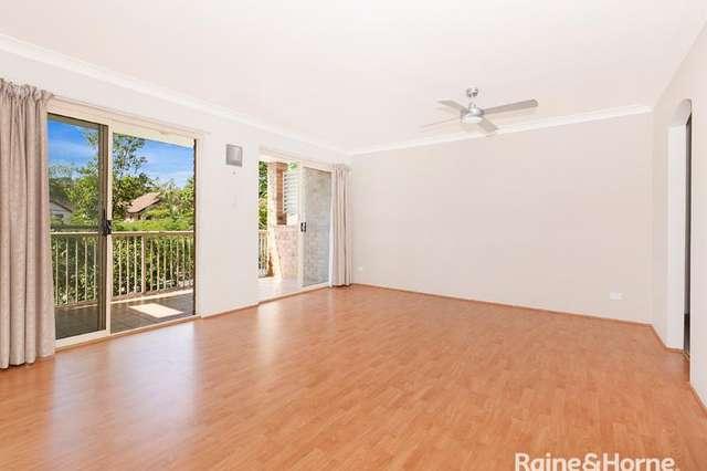 2/1 Sundridge Street, Taringa QLD 4068