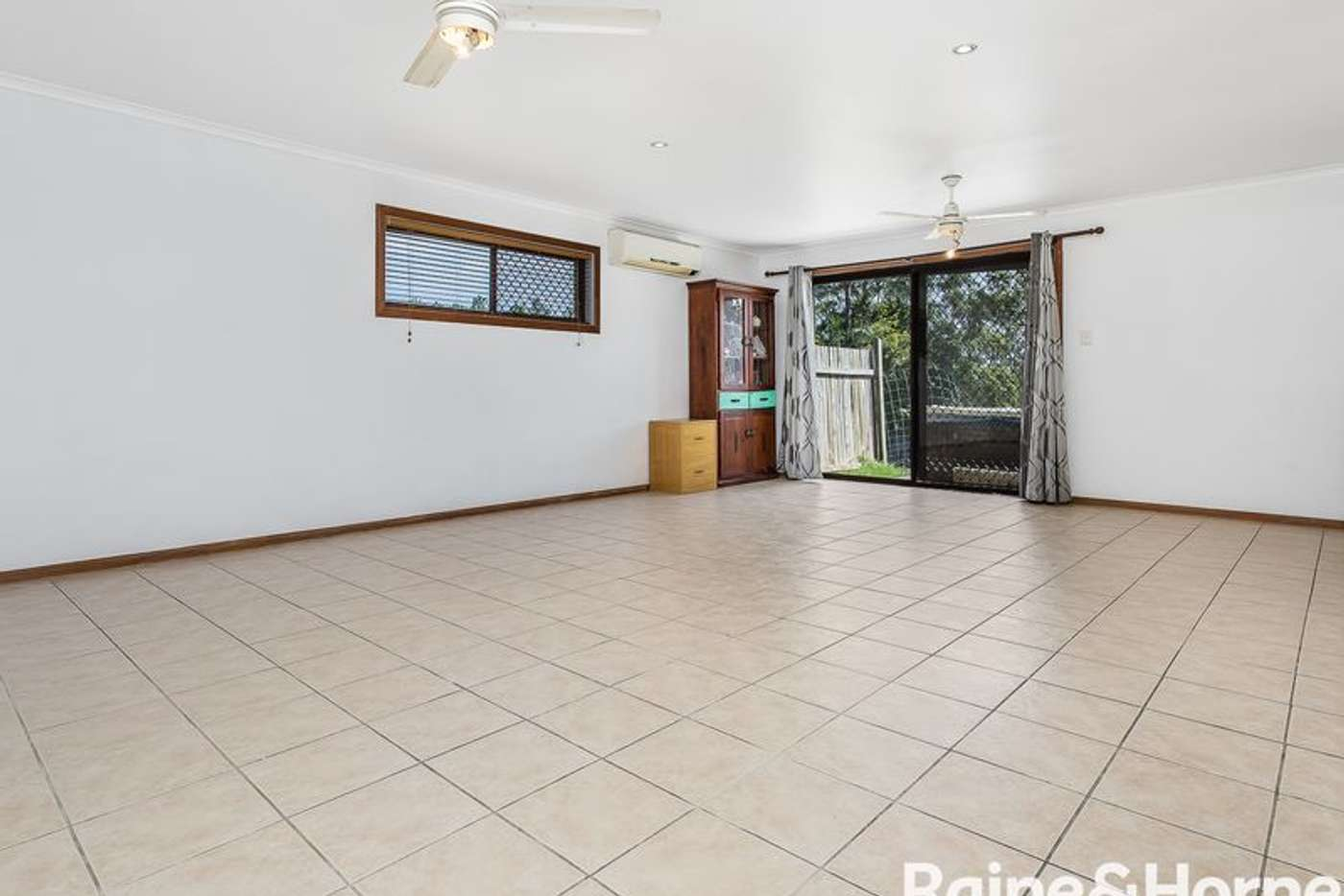 Sixth view of Homely house listing, 43 Richards Road, Narangba QLD 4504