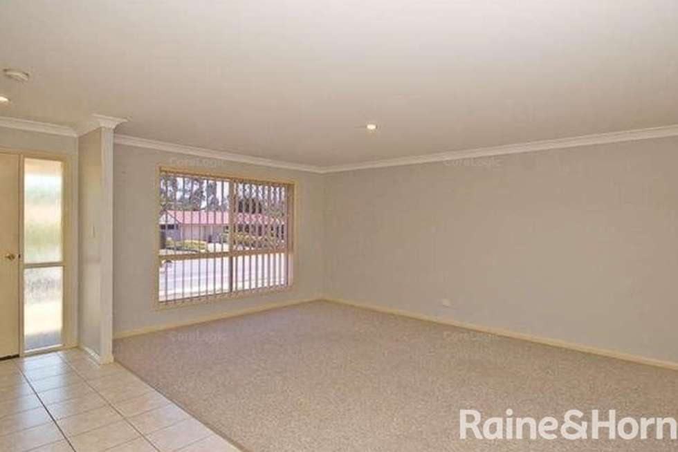 Second view of Homely house listing, 62 Hickory Drive, Narangba QLD 4504