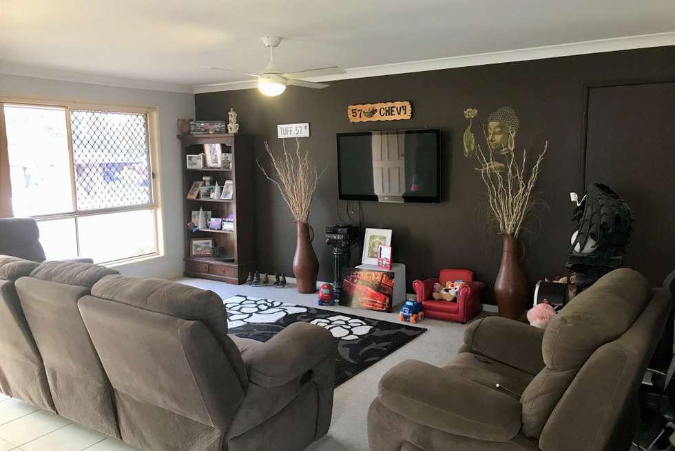 Fourth view of Homely house listing, 62 Hickory Drive, Narangba QLD 4504