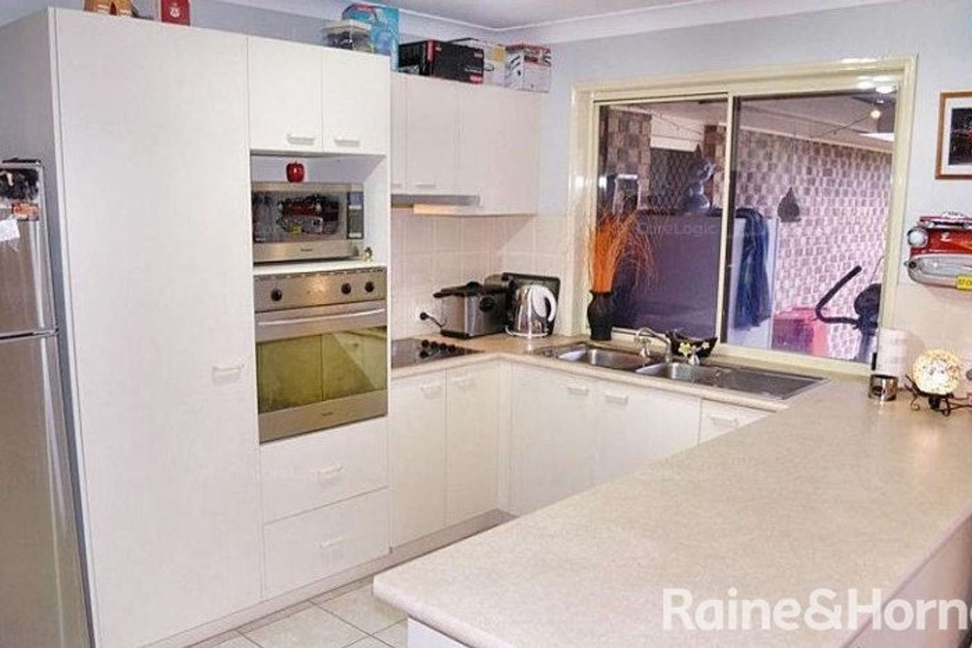 Sixth view of Homely house listing, 62 Hickory Drive, Narangba QLD 4504