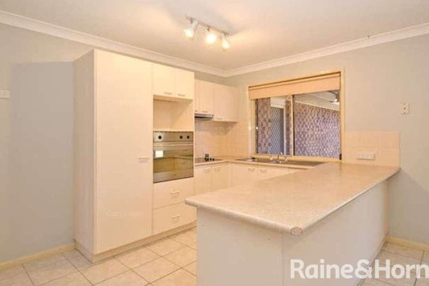 Seventh view of Homely house listing, 62 Hickory Drive, Narangba QLD 4504