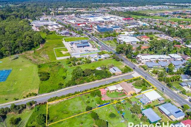 136 Station Road, Burpengary QLD 4505