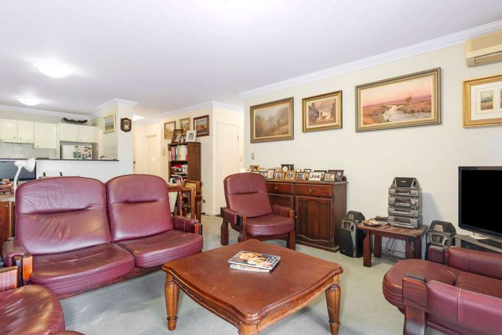 Fourth view of Homely apartment listing, 105/8 Wentworth Drive, Liberty Grove NSW 2138