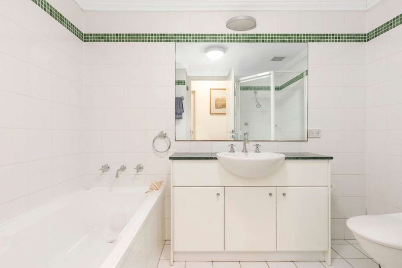 Seventh view of Homely apartment listing, 105/8 Wentworth Drive, Liberty Grove NSW 2138
