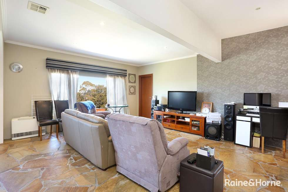 Fourth view of Homely house listing, 15 Xavier Street, Oak Park VIC 3046