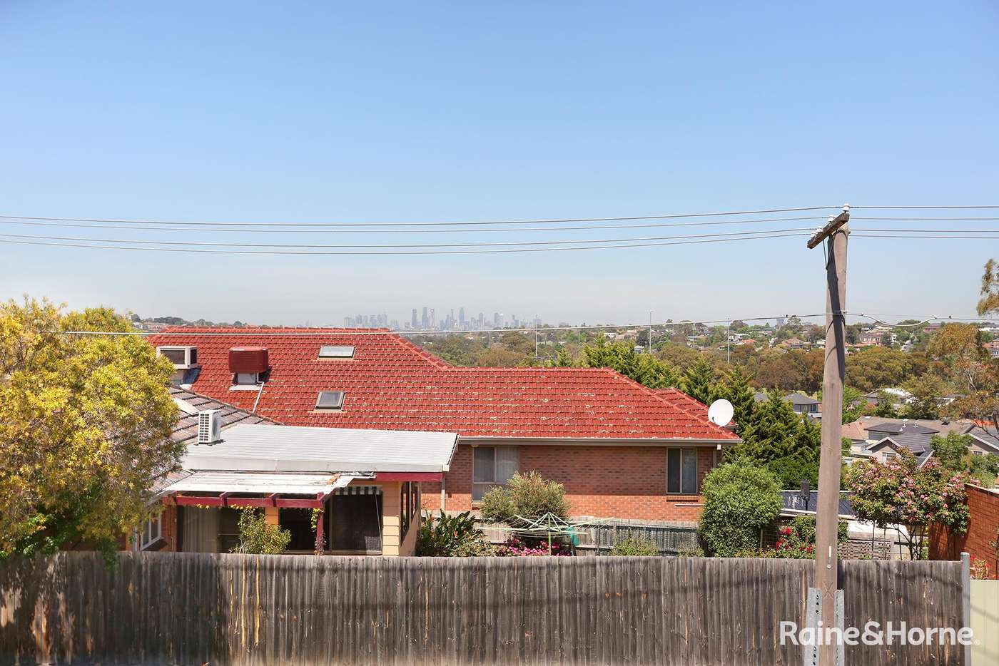 Sixth view of Homely house listing, 15 Xavier Street, Oak Park VIC 3046