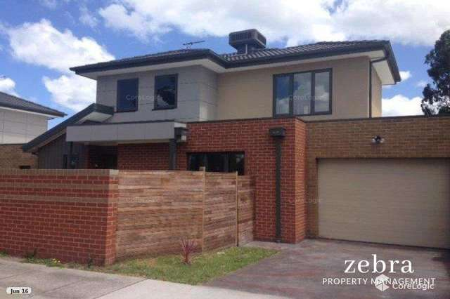 370 Frankston-Dandenong Road, Seaford VIC 3198
