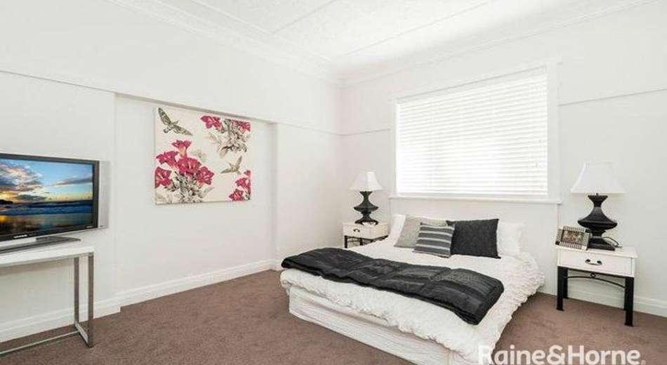 4/32 Arcadia Street, Coogee NSW 2034