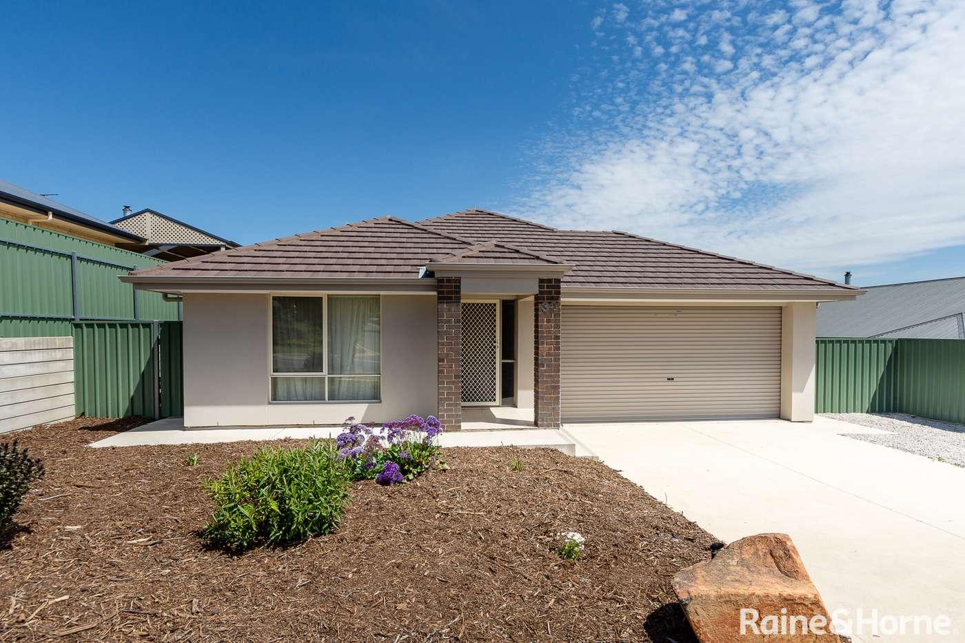 Main view of Homely house listing, 32 Megan Circuit, Nairne, SA 5252