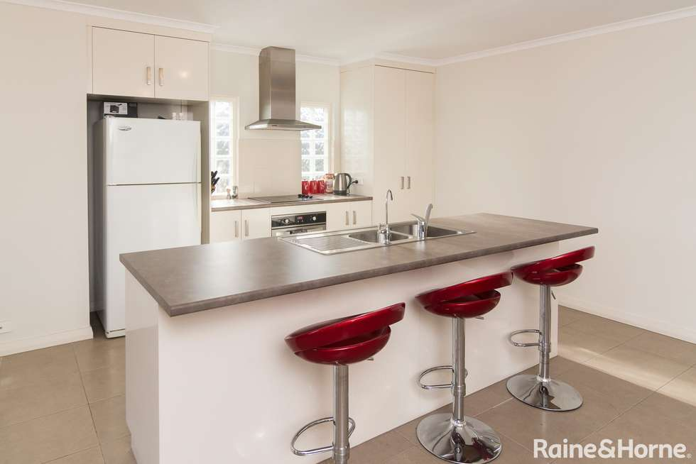 Second view of Homely house listing, 32 Megan Circuit, Nairne SA 5252
