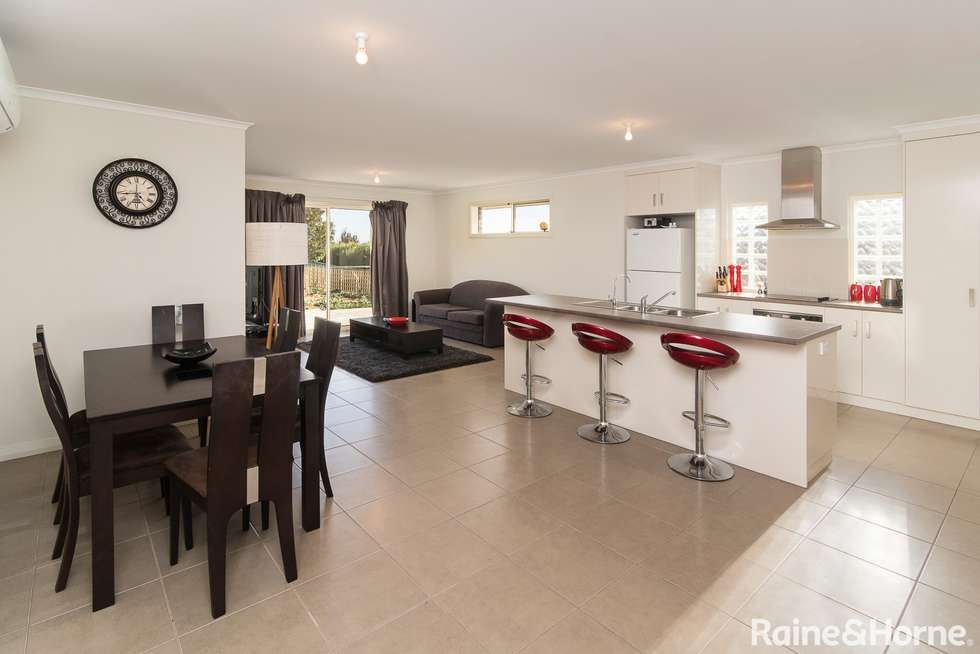Third view of Homely house listing, 32 Megan Circuit, Nairne SA 5252